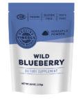 Vimery Wild Blueberry